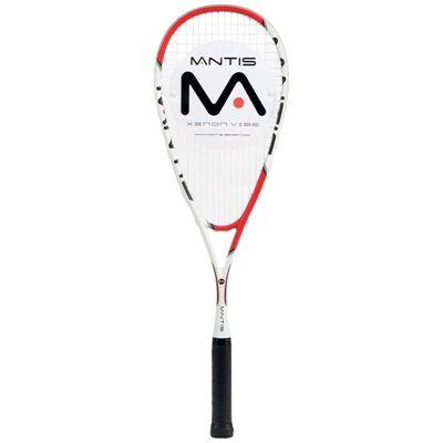 Mantis Xenon Vibe Squash Racket