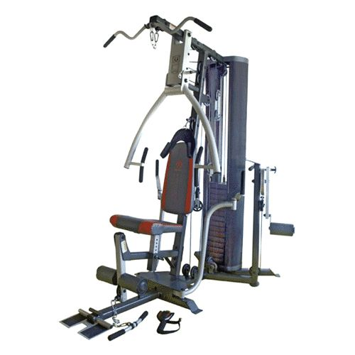 Marcy Mp3500 Multi Gym Sweatband Com