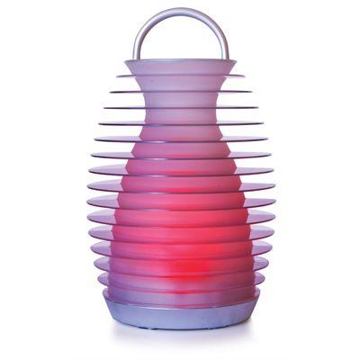 Mathmos Bump Lantern