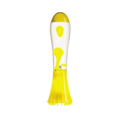 Mathmos Fluidium yellow