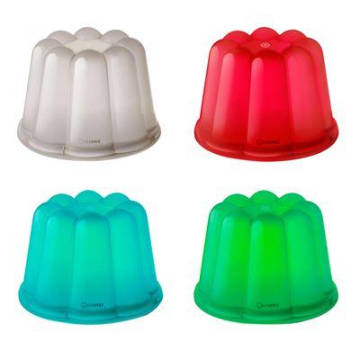 Mathmos Jelly Light - Colours