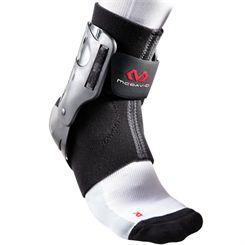 McDavid 189R Ankle X - Ankle Brace