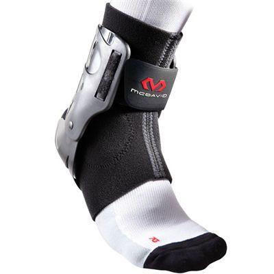 McDavid 189R Ankle X Ankle Brace