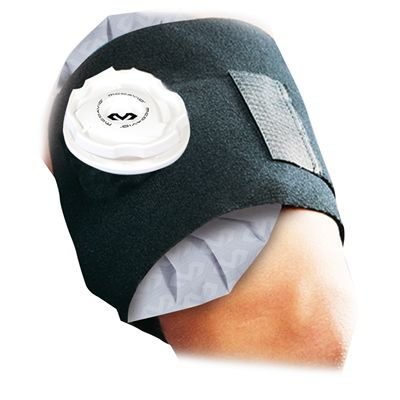 McDavid  202T Regular Ice Bag Wrap