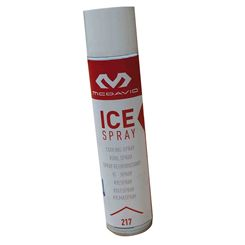 McDavid 300ml Ice Spray