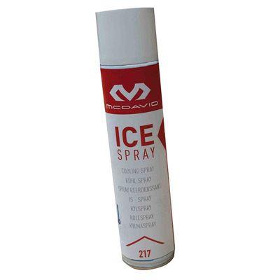 McDavid 300ml Ice Spray