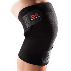 McDavid 408 Knee Support