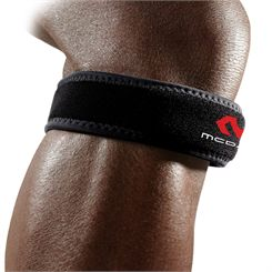 McDavid 414 Jumpers Knee Strap Support