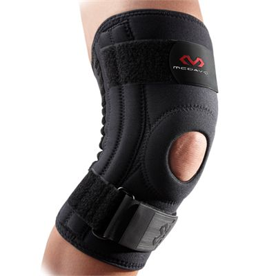 McDavid 421R Patella Knee Support