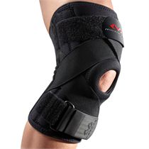 McDavid 425R Ligament Knee Support
