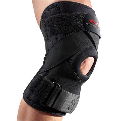 McDavid 425R Ligament Knee Support