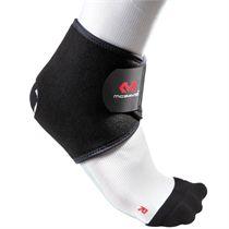 McDavid 438 Ankle Wrap