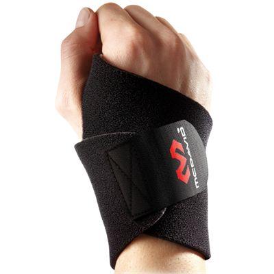 McDavid 451 Wrist Support