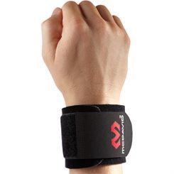 McDavid 452 Wrist Strap