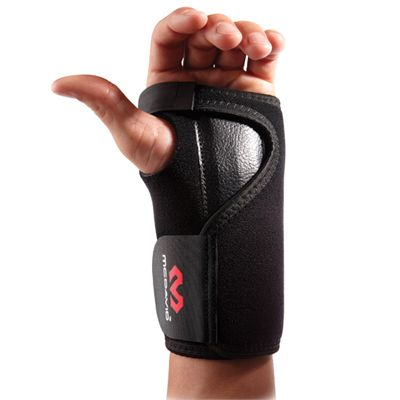 McDavid 454R Carpal Tunnel Wrist Support