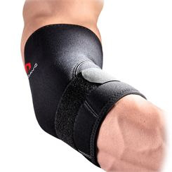 McDavid 485R Tennis Elbow Support