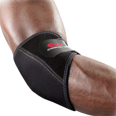McDavid 488 Elbow Wrap