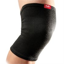 McDavid 510R - 2 Way Elastic Knee Support