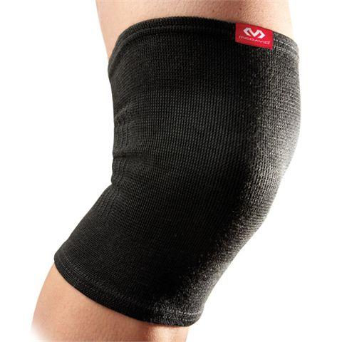 McDavid 510R - 2 Way Elastic Knee Support