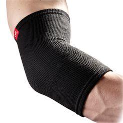 McDavid 512R Elbow 2 way elastic