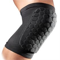 McDavid 6440T HexPad Knee/Elbow