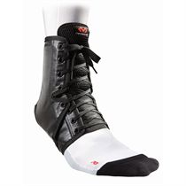McDavid A101R Ankle Guard