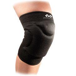 McDavid Flexy Knee Pad