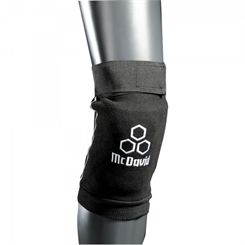 McDavid Indoor Hexy Knee Pad