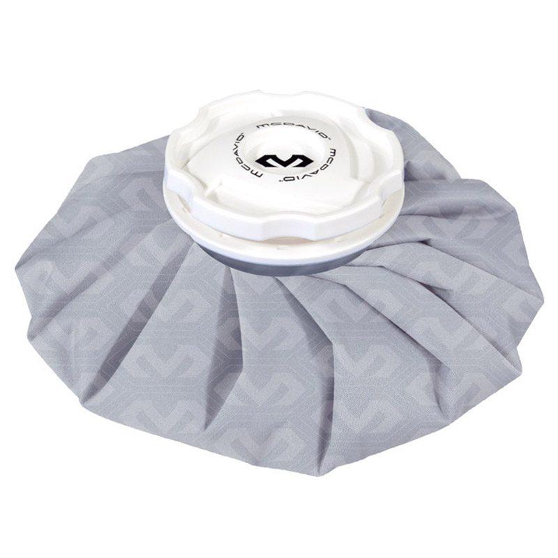 McDavid Medium Ice Bag