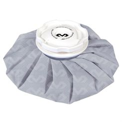 McDavid Medium Ice Bag