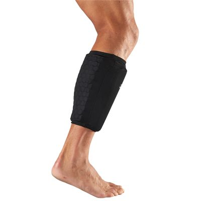 McDavid Shin and Calf Guard Image