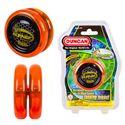 Mega Thrill Kids Indoor Play Set - yoyo