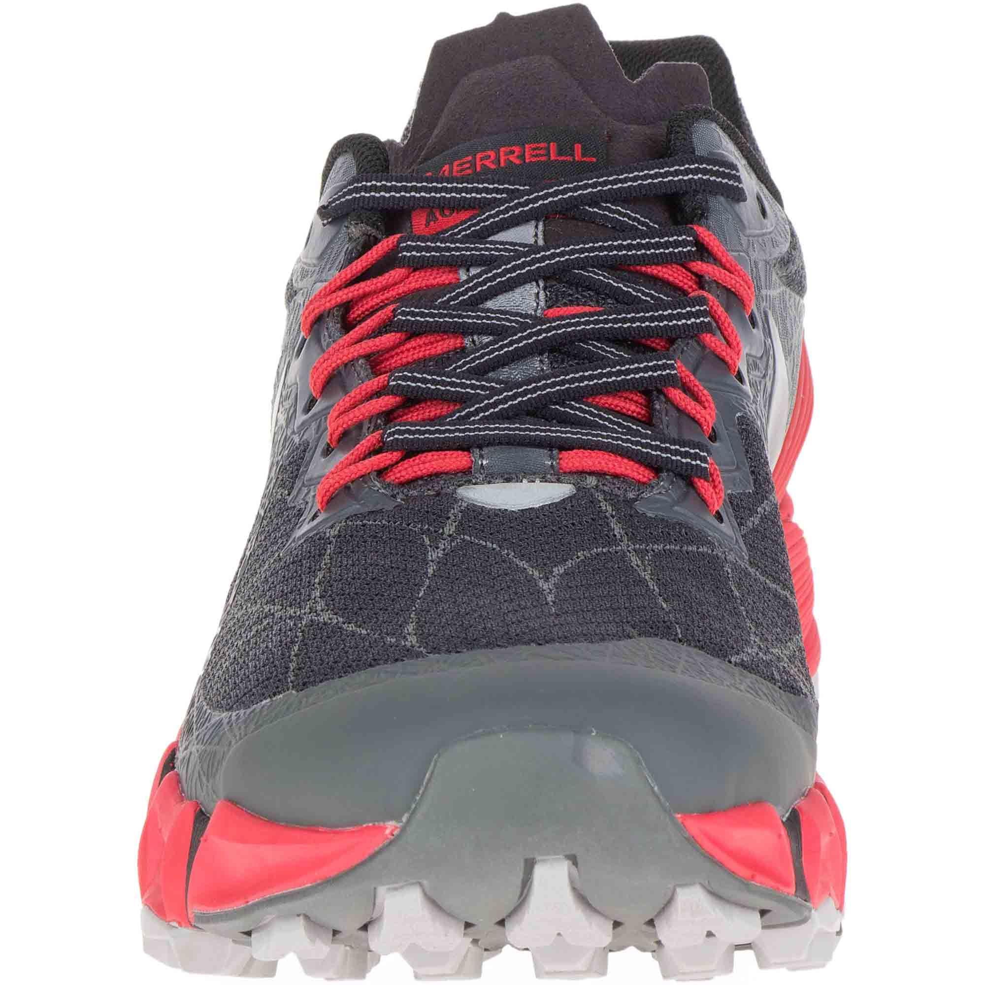 Merrell Men S Slip Resistant Shoes