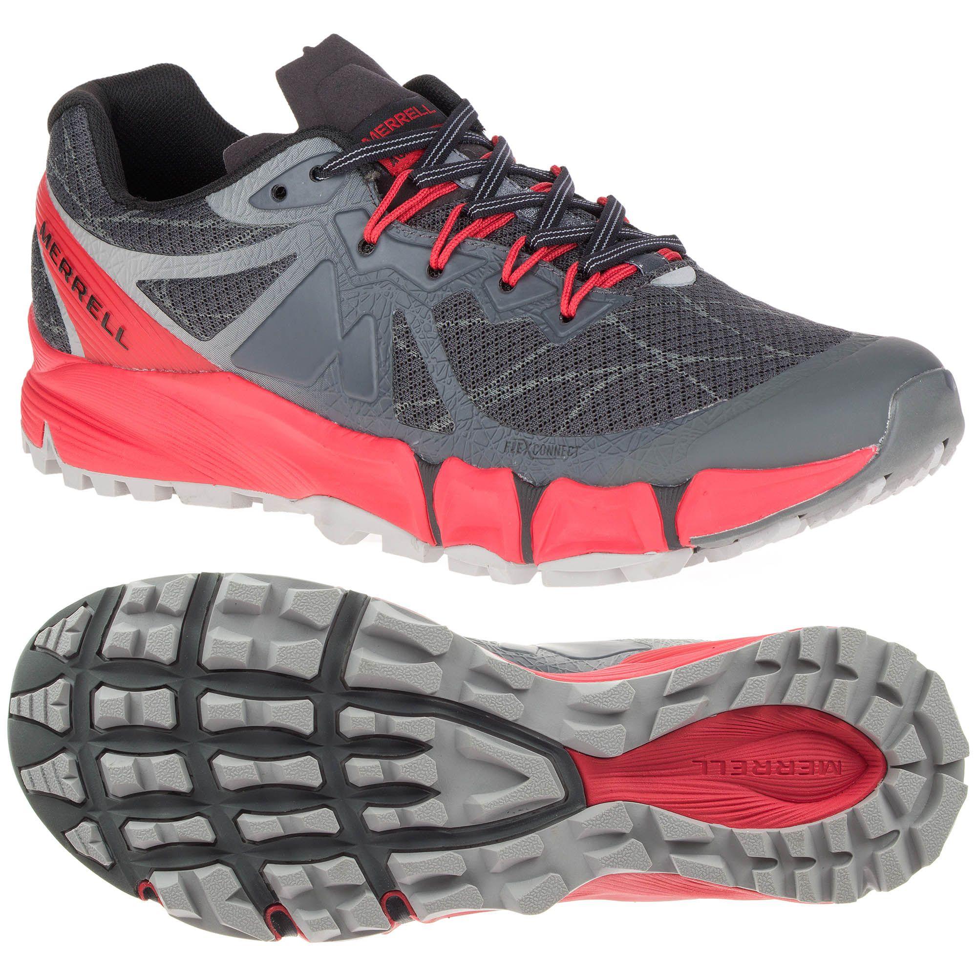 Running Shoes Polyurethane Midsole