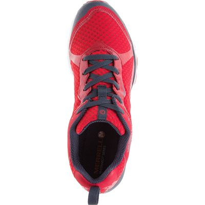 Merrell All Out Crush Light Mens Running Shoes - Top