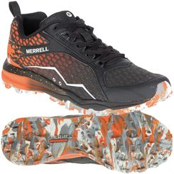 Merrell All Out Crush Mens Running Shoes