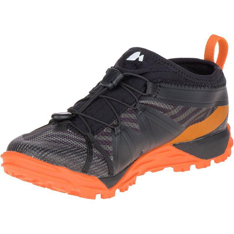 Tough Mudder Running Shoes