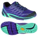 Merrell Bare Access Arc 4 Ladies Running Shoes