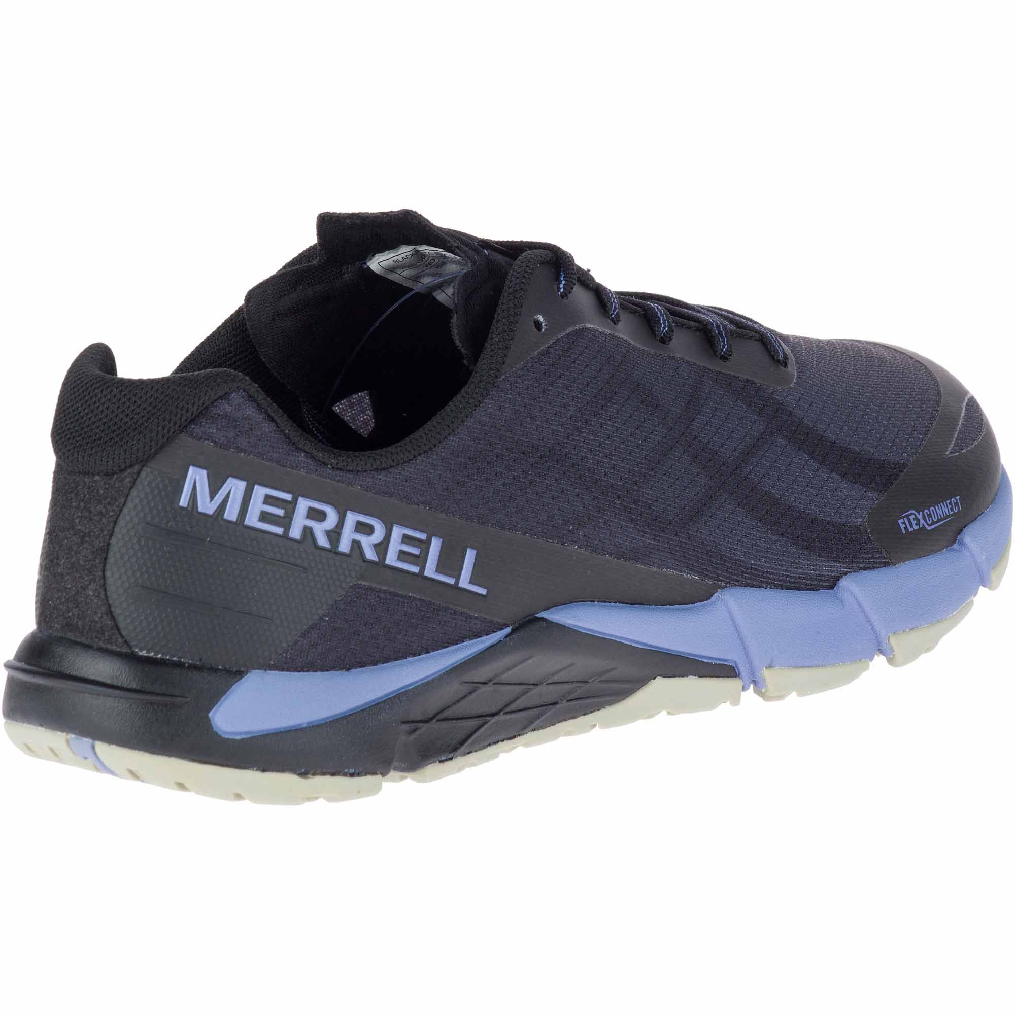 Merrell Ladies Running Shoes