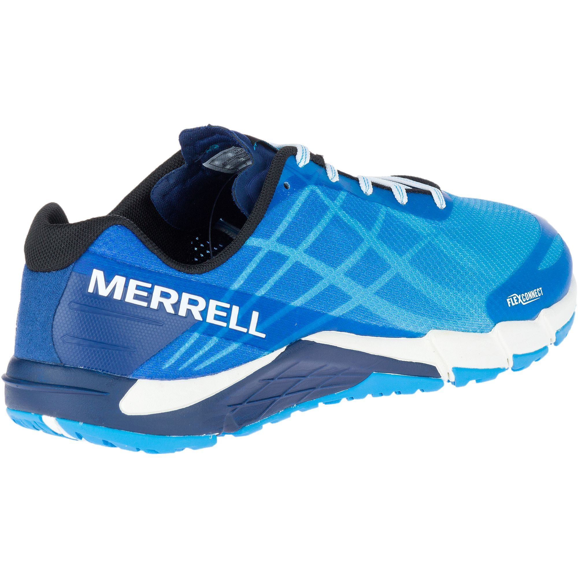 Merrell Bare Access  Mens Running Shoes