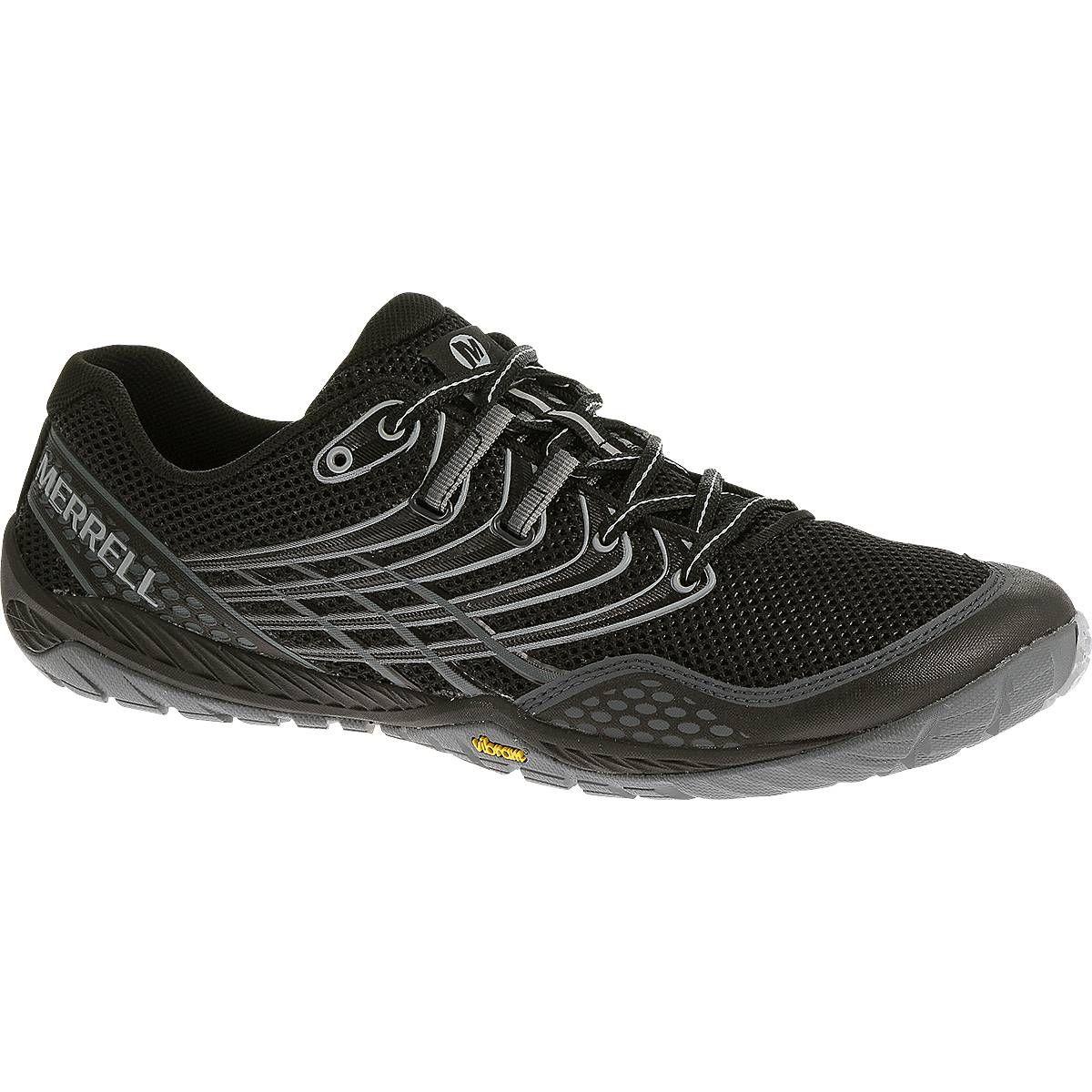 Merrell Lightweight Running Shoes Slip On