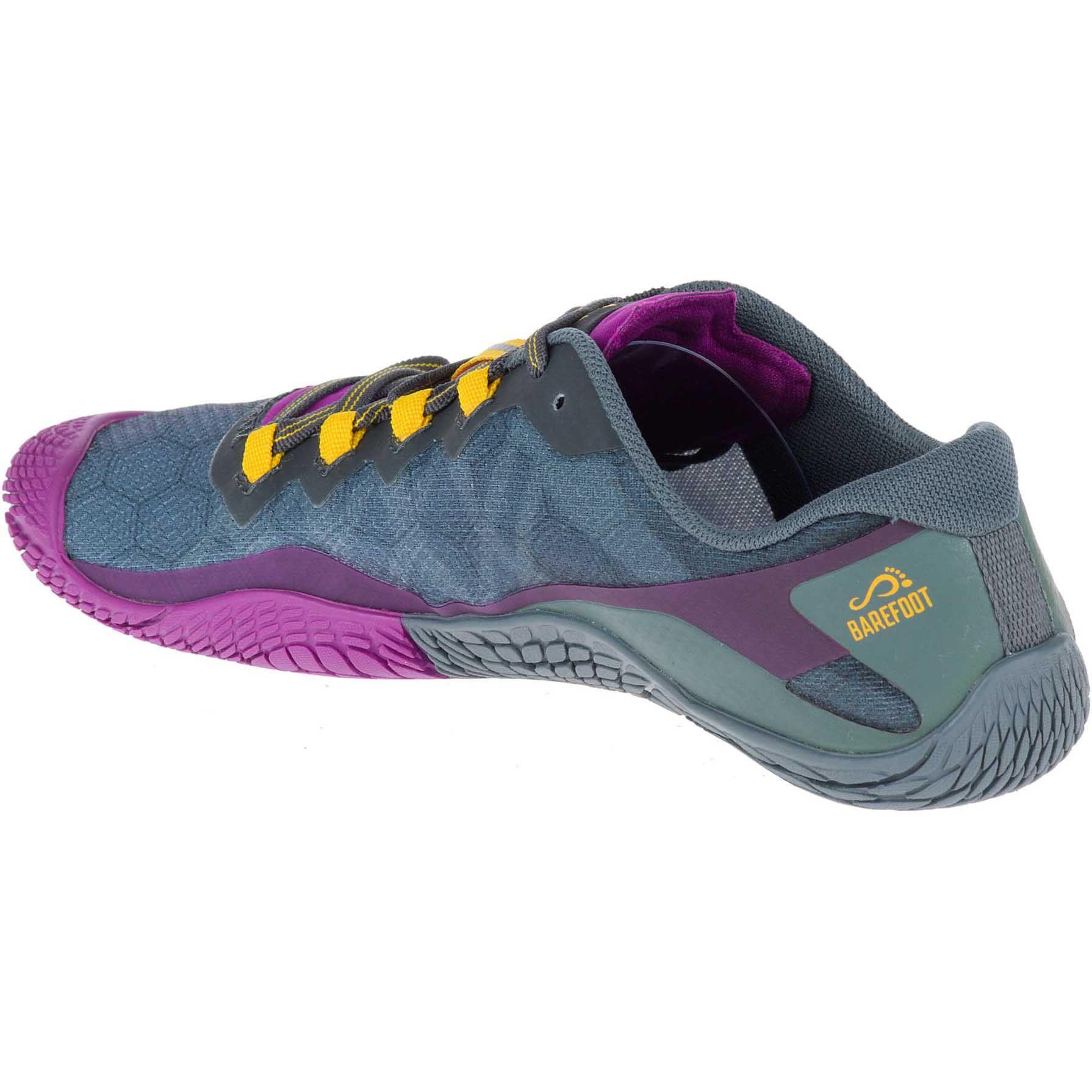 Merrell Ladies Tennis Shoes
