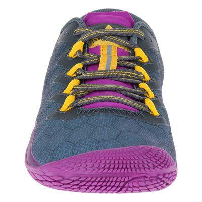 Merrell Vapor Glove 3 Ladies Running Shoes - Front