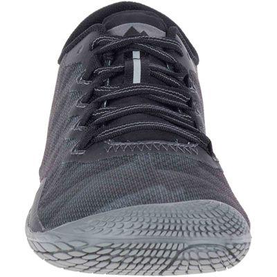 Merrell Vapor Glove 3 Ladies Running Shoes SS18 - Front