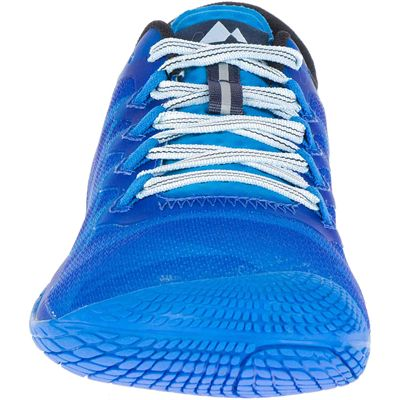 Merrell Vapor Glove 3 Mens Running Shoes SS18 - Front