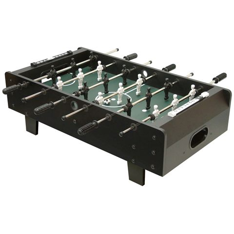 Mightymast Mini Kick Football Table Top