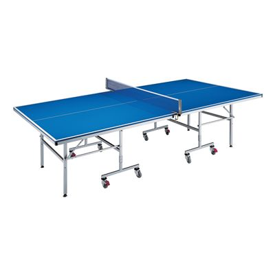 Mightymast Team Indoor Tennis Table