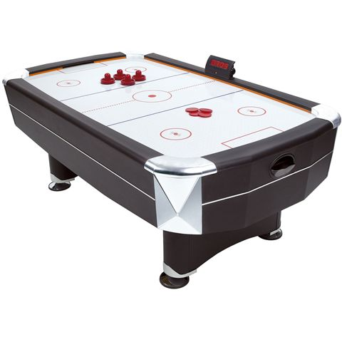 Mightymast Vortex Air Hockey Table