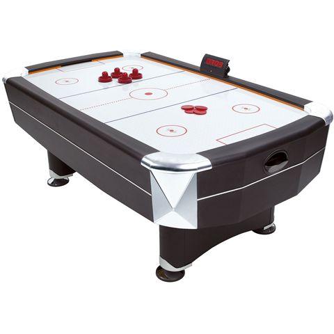 Mightymast Vortex Air Hockey Table