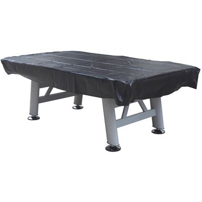 Mightymast 7ft Astral Outdoor American Pool Table - Cover2